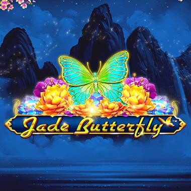 pragmatic/JadeButterfly