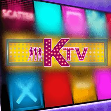 pragmatic/KTV