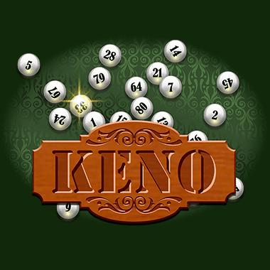 pragmatic/Keno