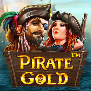 pragmatic/PirateGold