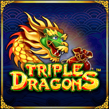 pragmatic/TripleDragons
