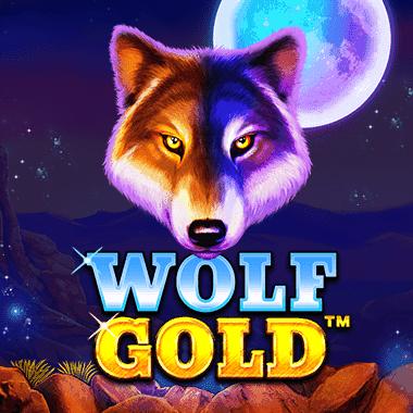 pragmatic/WolfGold