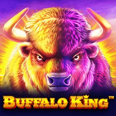 pragmaticexternal/BuffaloKing
