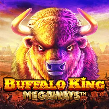 pragmaticexternal/BuffaloKingMegaways1
