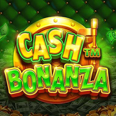 pragmaticexternal/CashBonanza