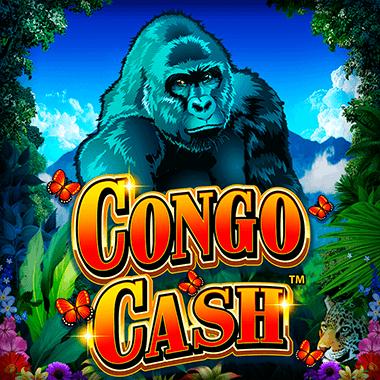 pragmaticexternal/CongoCash1