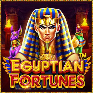 pragmaticexternal/EgyptianFortunes