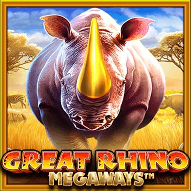 pragmaticexternal/GreatRhinoMegaways