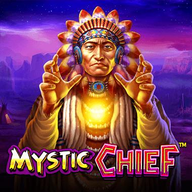 pragmaticexternal/MysticChief