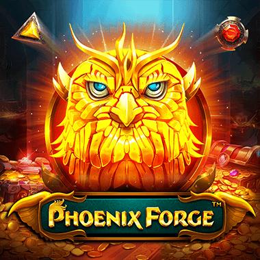 pragmaticexternal/PhoenixForge1