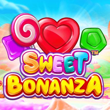 pragmaticexternal/SweetBonanza