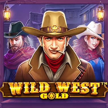 pragmaticexternal/WildWestGold