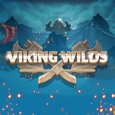 quickfire/MGS_1x2Gaming_VikingWilds