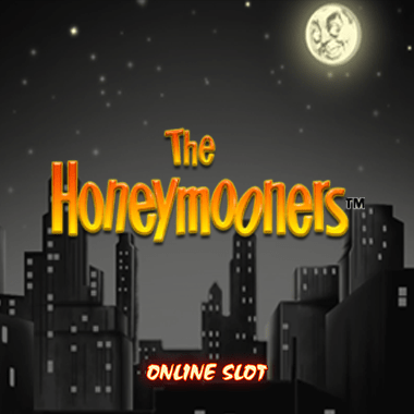 quickfire/MGS_2by2_Honeymooners