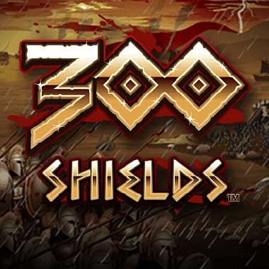 quickfire/MGS_300_Shields