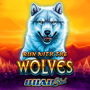 quickfire/MGS_Ainsworth_RunWithTheWolves