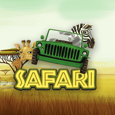 quickfire/MGS_Ainsworth_SafariSpirit