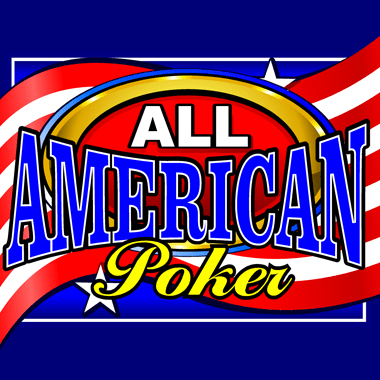 quickfire/MGS_All_American_Poker_Video_Poker