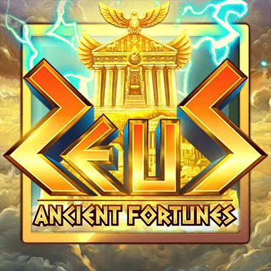 quickfire/MGS_AncientFortunesZeus