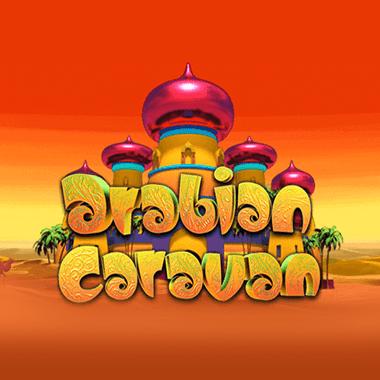 quickfire/MGS_ArabianCaravan