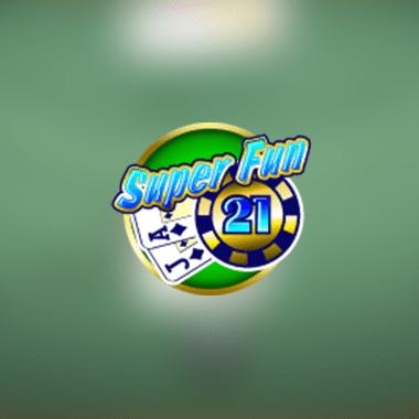 quickfire/MGS_BJ_SuperFun21