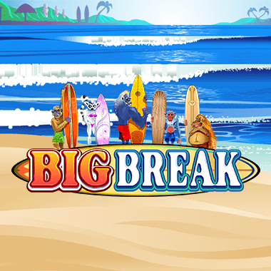 quickfire/MGS_Big_Break