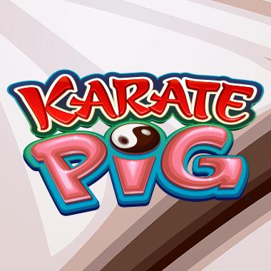 quickfire/MGS_BonusSlot_KaratePig