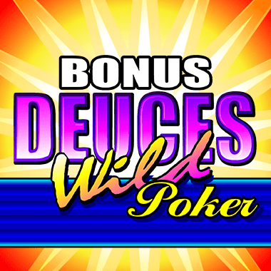 quickfire/MGS_Bonus_Deuces_Wild_Video_Poker