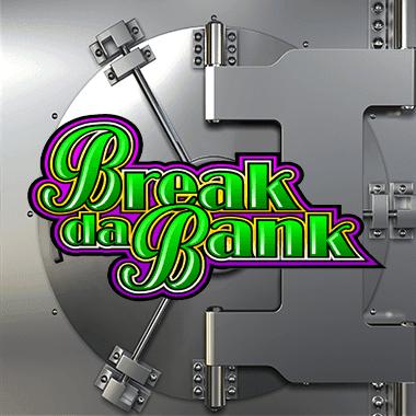 quickfire/MGS_BreakdaBank