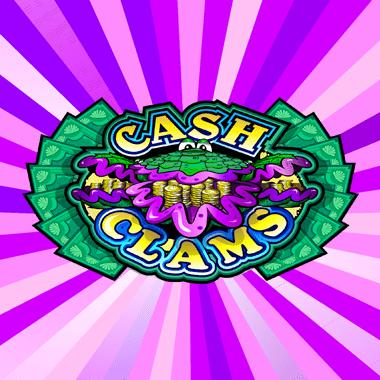 quickfire/MGS_CashClams