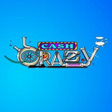 quickfire/MGS_CashCrazy