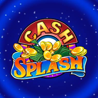 quickfire/MGS_CashSplash5Reel