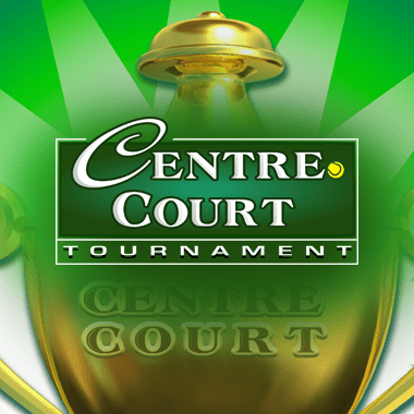 quickfire/MGS_Centre_Court