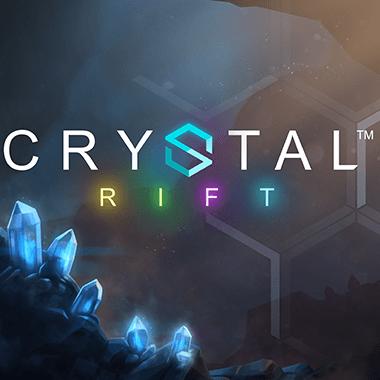 quickfire/MGS_CrystalRift