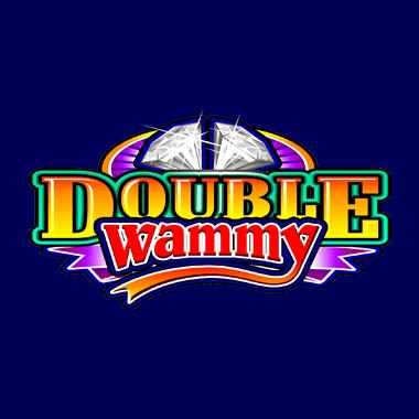quickfire/MGS_DoubleWammy