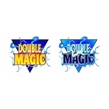 quickfire/MGS_Double_Magic