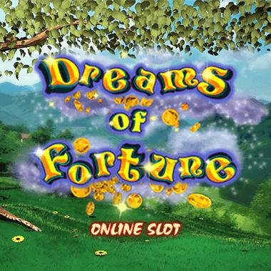 quickfire/MGS_DreamsofFortune