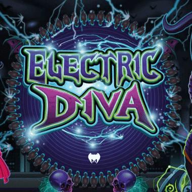 quickfire/MGS_ElectricDiva