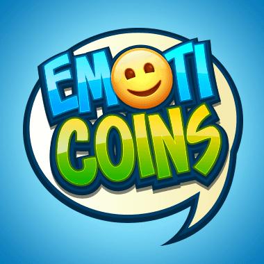 quickfire/MGS_EmotiCoins