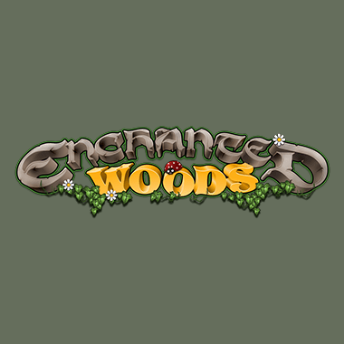 quickfire/MGS_Enchanted_Woods