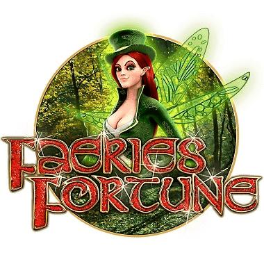 quickfire/MGS_FaeriesFortune_Flash