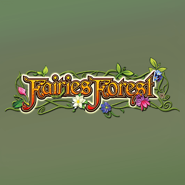 quickfire/MGS_Fairies_Forest