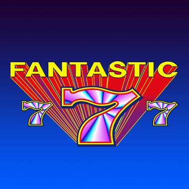 quickfire/MGS_FantasticSevens