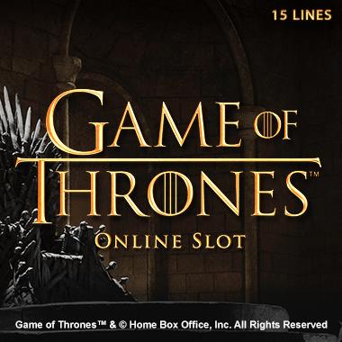 quickfire/MGS_Flash_GameOfThrones_Lines