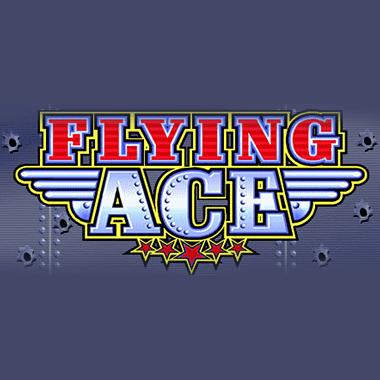 quickfire/MGS_FlyingAce