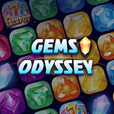 quickfire/MGS_GemsOdyssey_92