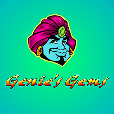 quickfire/MGS_GeniesGems