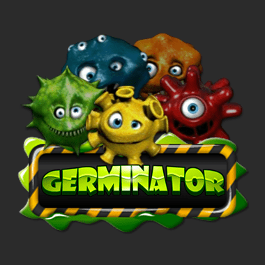 quickfire/MGS_Germinator