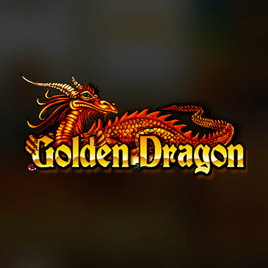 quickfire/MGS_Golden_Dragon