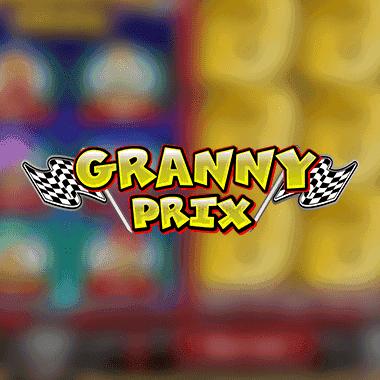 quickfire/MGS_Granny_Prix